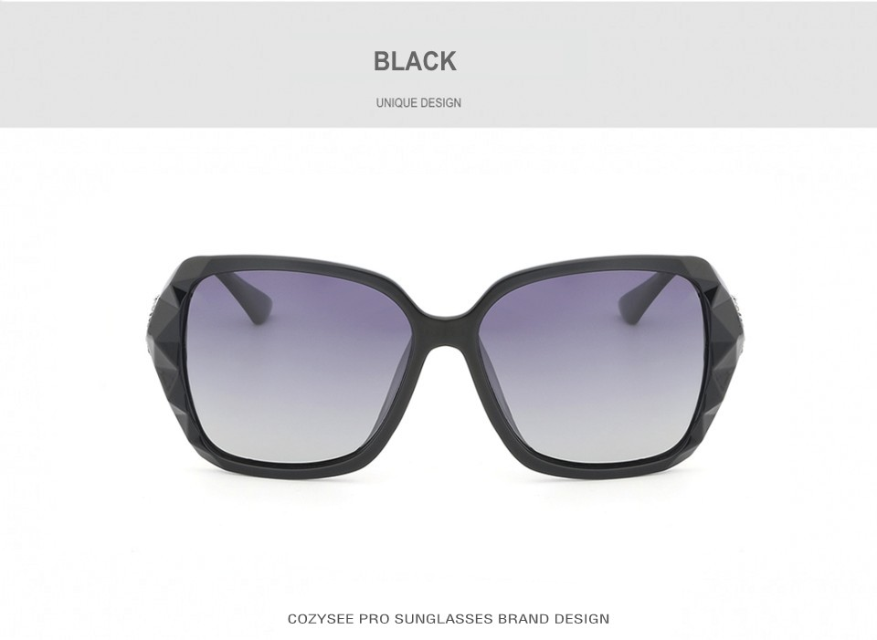 color blind glasses (1)_conew1