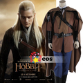 Hot Sale halloween costumes for adult men the Lord of the rings The hobbit Legolas cosplay costumes