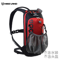 Ultra Light 6L Cycling Backpack Outdoor Sports   Running   Backpack Mountain Bike Water Bag A4401
