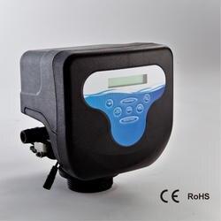 Coronwater умягчитель воды автоматический регулирующий клапан D-SMM электронный счетчик регенерации ROHS CE