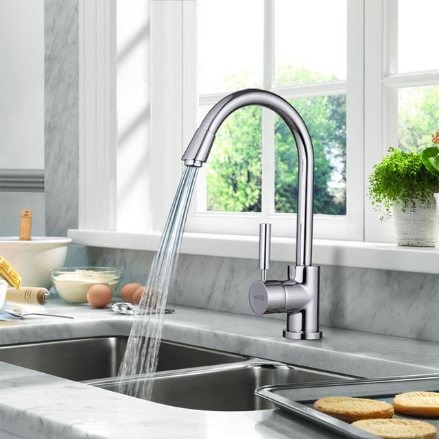Faucet shower bathtub with enclosure handheld