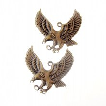 Buy eagle craft and get free shipping on AliExpress.com