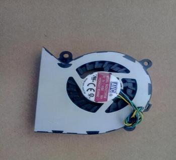 Wholesale: original AVC BAZA0710R5M 5V 0.65A notebook cooling fan