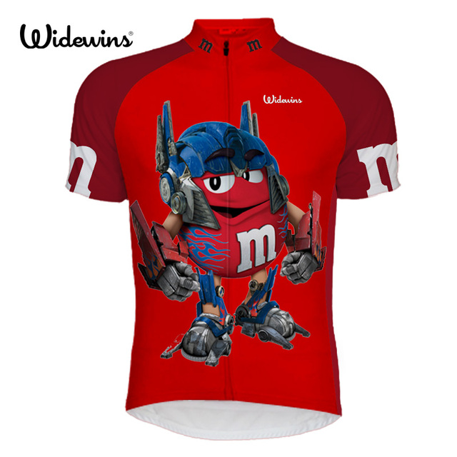 new men s Ropa Ciclismo cartoon cycling jersey MMDS-M cute ride shirt  unique cycling clothing cool apparel novelty garments 6505 18e8400f4