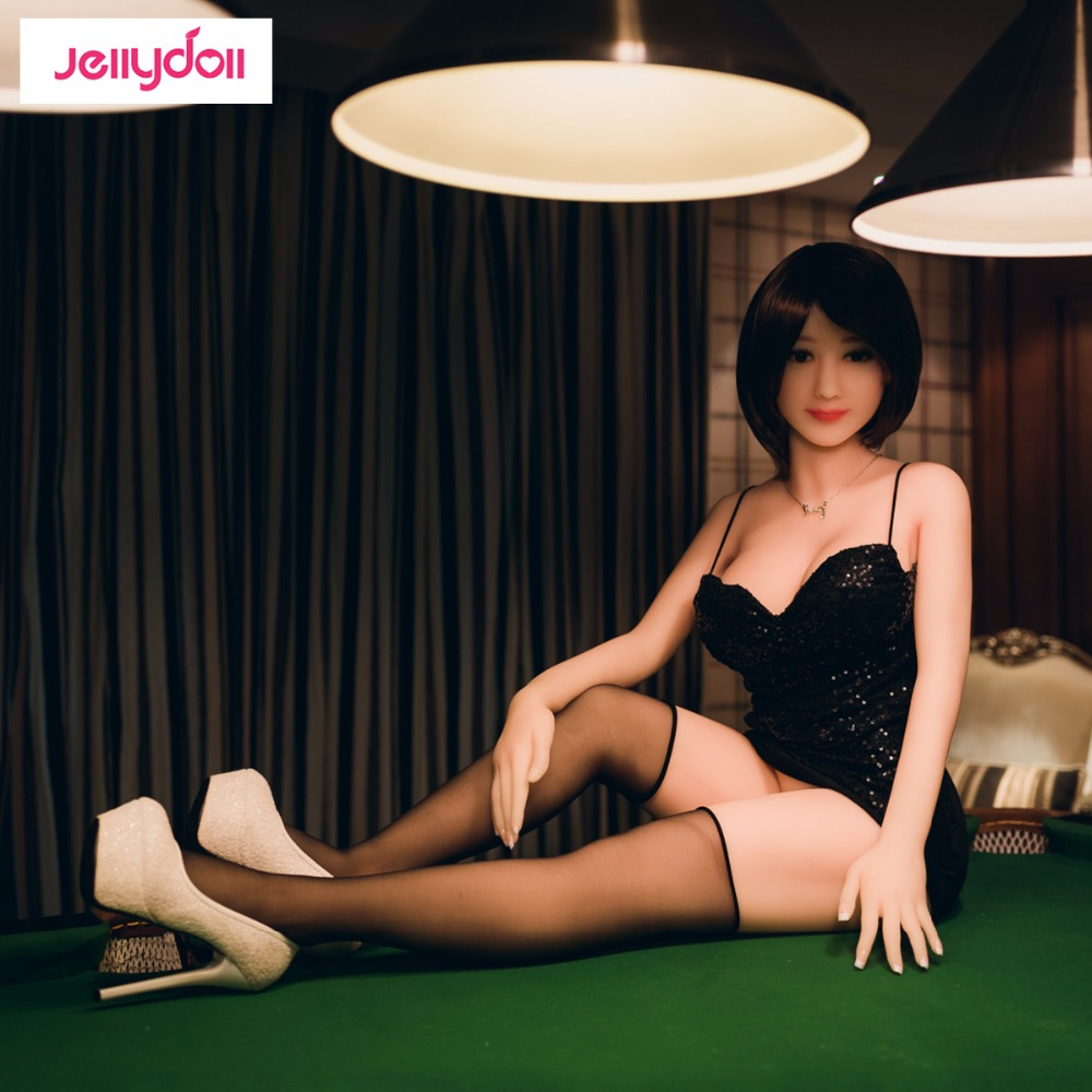 Sexy Billiards Queen,real life <font><b>sex</b></font> <font><b>dolls</b></font> <font><b>145</b></font> cm Medium build,realistic silicone <font><b>sex</b></font> <font><b>doll</b></font> big ass,breast,full body love <font><b>doll</b></font> image