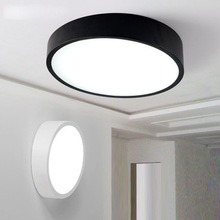 luminaria led 천장 현대