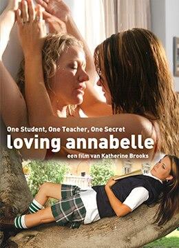 《恋恋师情》2006年美国剧情,爱情,同性电影在线观看