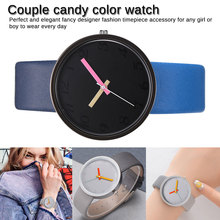Leisure Trend Simple Fashion Watches Top Quartz Watch Casual Slim Mesh Steel Sport Watch цена и фото