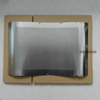 Partstron Brand 030 16249 A3 Drum Body For Riso RP 310 350 370 3100 3105