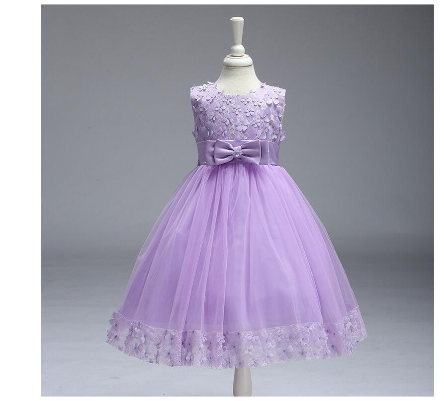 Atractivo Vestido De Novia De Encaje De Tul Ideas Ornamento ...