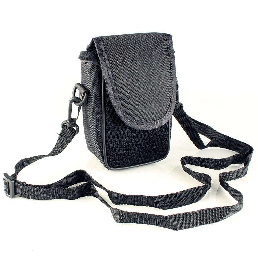 Digital Camera Bag Case for Sony RX100 IV RX100 II RX100III M4 HX90 HX70 HX60 HX50 HX30 HX5C TX30 TX66 TX20 TX200V SX720 SX730