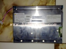 NL6448BC26-09C NL6448BC26-09D 8.4 INCH Industrial LCD,new&A+ in stock, free shipment