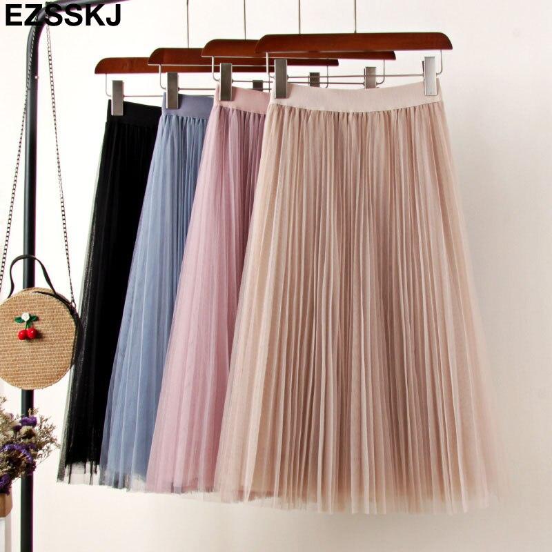 bc2d4372f Top 10: Los mejores faldas de tul brands and get free shipping ...