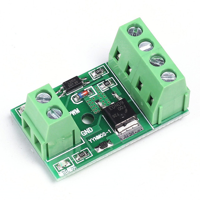 Home Theory Transistor Relay Driver Circuit