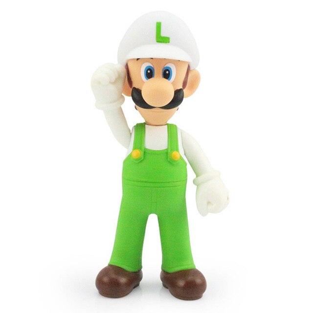 Pacote-2-bonecos-Mario-e-Luigi-12cm-pvc-2