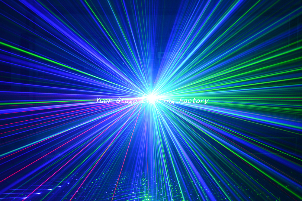 spot de iluminacao litewinsune 1 conjunto lente led 06