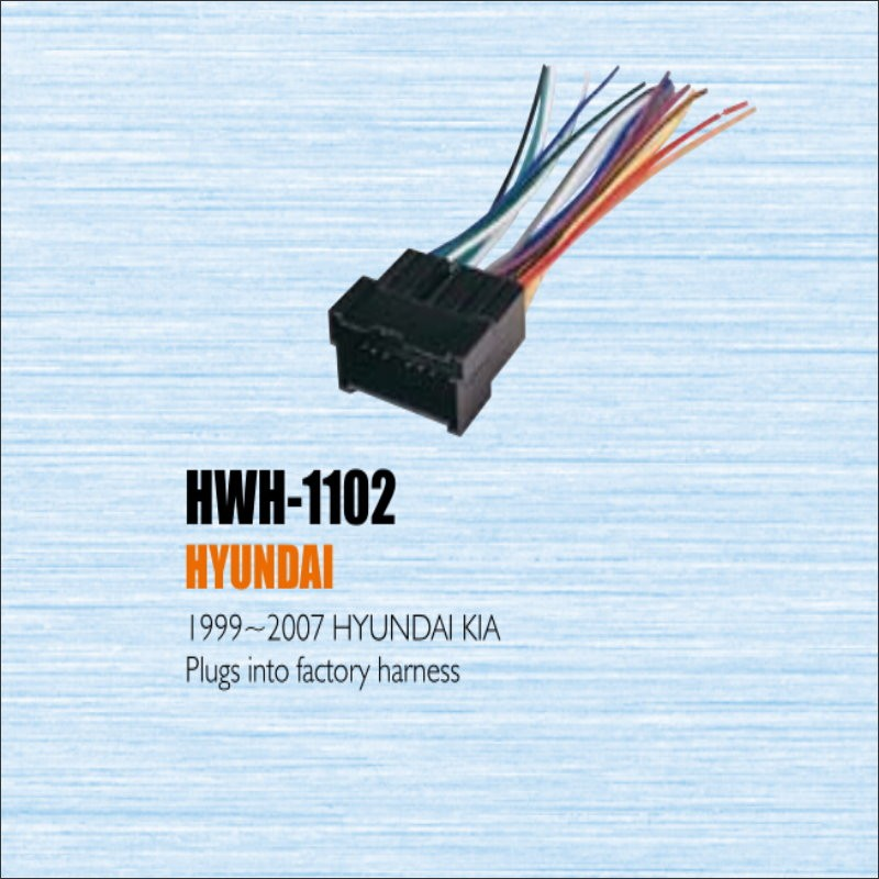 popular hyundai radio wiring buy cheap hyundai radio wiring lots hyundai radio wiring