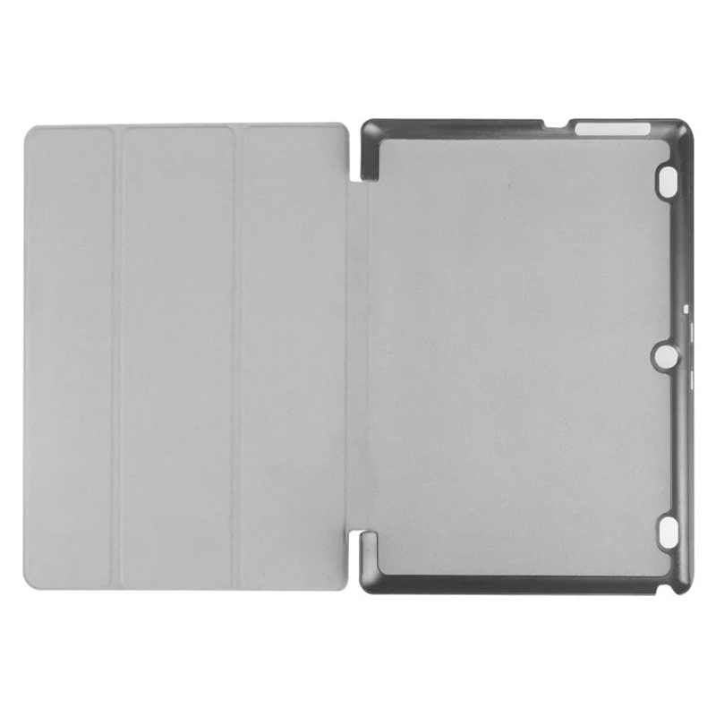Leather cover case funda For Lenovo Tab 2 A10-70F/L A10-30 X30F/M Tab 3 X70 X70F X70M Tab 10 TB-X103F X103F PU leather case