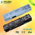 6 Ячеек 5200 мАч Батареи Ноутбука Для ASUS N45 N55 N75 N45EI263SF-SL N45EI267SF-SL N45EI267SL-SL N55XI245SL-SL N55SL N55S N75S