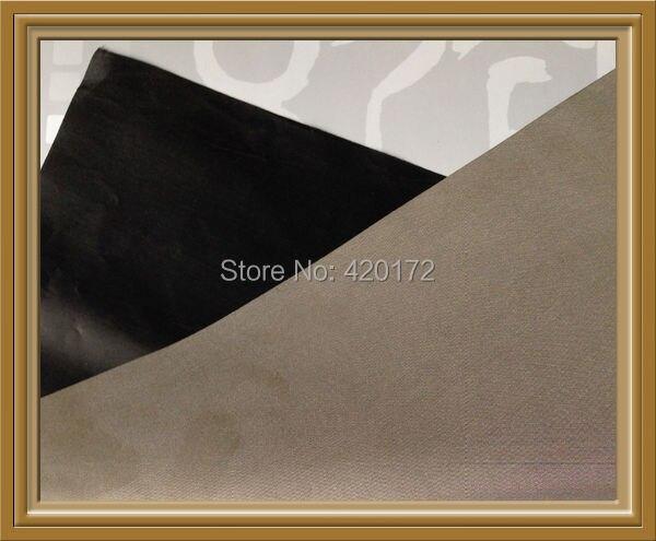 RFID tkanina pro peněženky Tašky Telefony Notebook Elektricky vodivé tkaniny