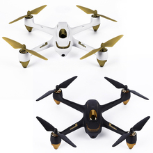 5 8G FPV RC font b Drone b font Quadcopter with 1080P HD Camera H501S 4