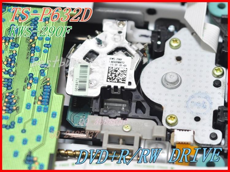 TS-P632D (8)