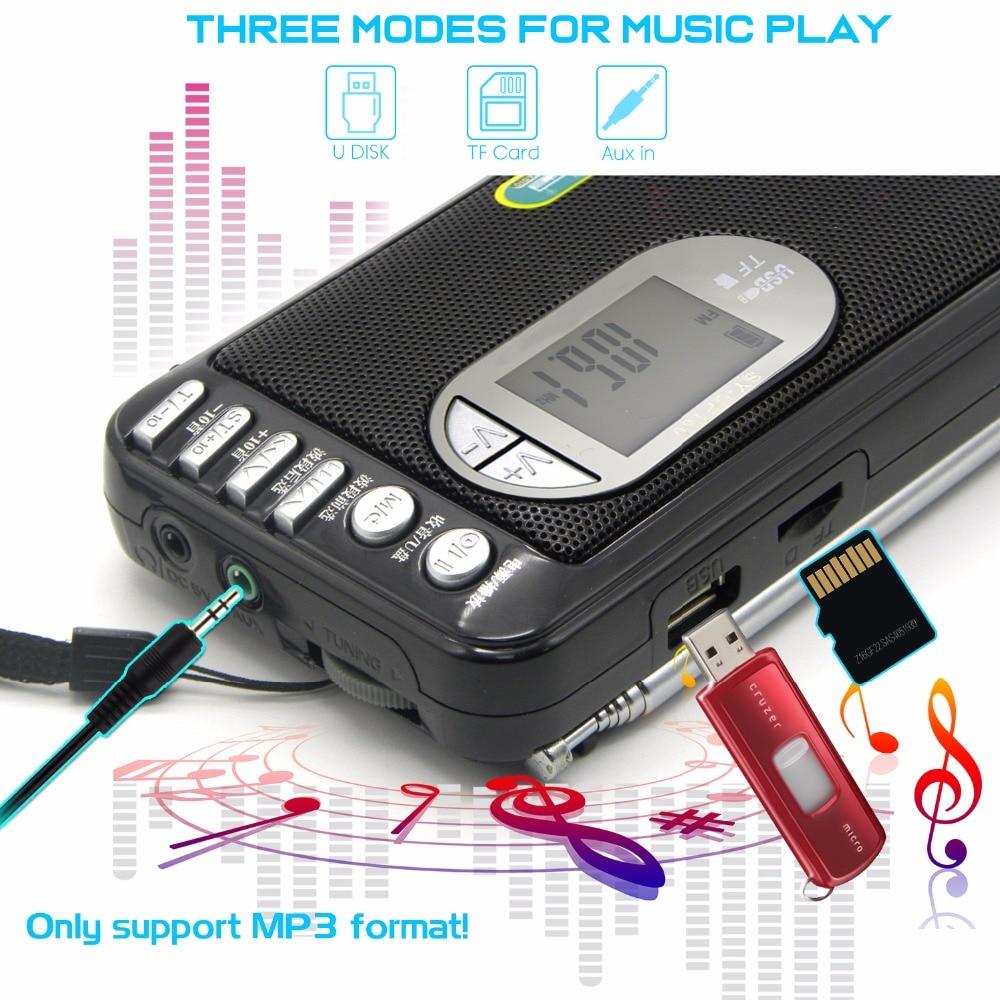 E4037 Radio (3)