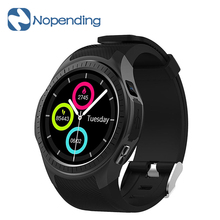 New Original Makibes G05 Pro GPS Sports Smart Watch Bluetooth MTK2503 Smartwatch Sport Heart Rate Music Player for Android iOS