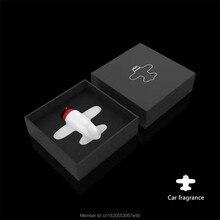 car air freshener perfume fragrance scent cologne for DAIHATSU terios sirion yrv charade feroza mira rocky accessories