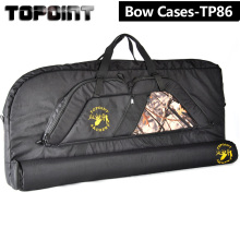 Compound Bow Accessories Soft Package TP86 / TP90 Archery  Bag And Arrow Equipment Outdoor Hunting