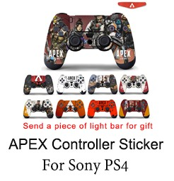 PS4_04