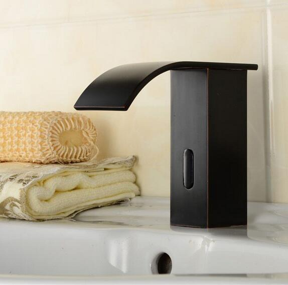 Bathroom Faucet Touchless popular faucets bathroom-buy cheap faucets bathroom lots from