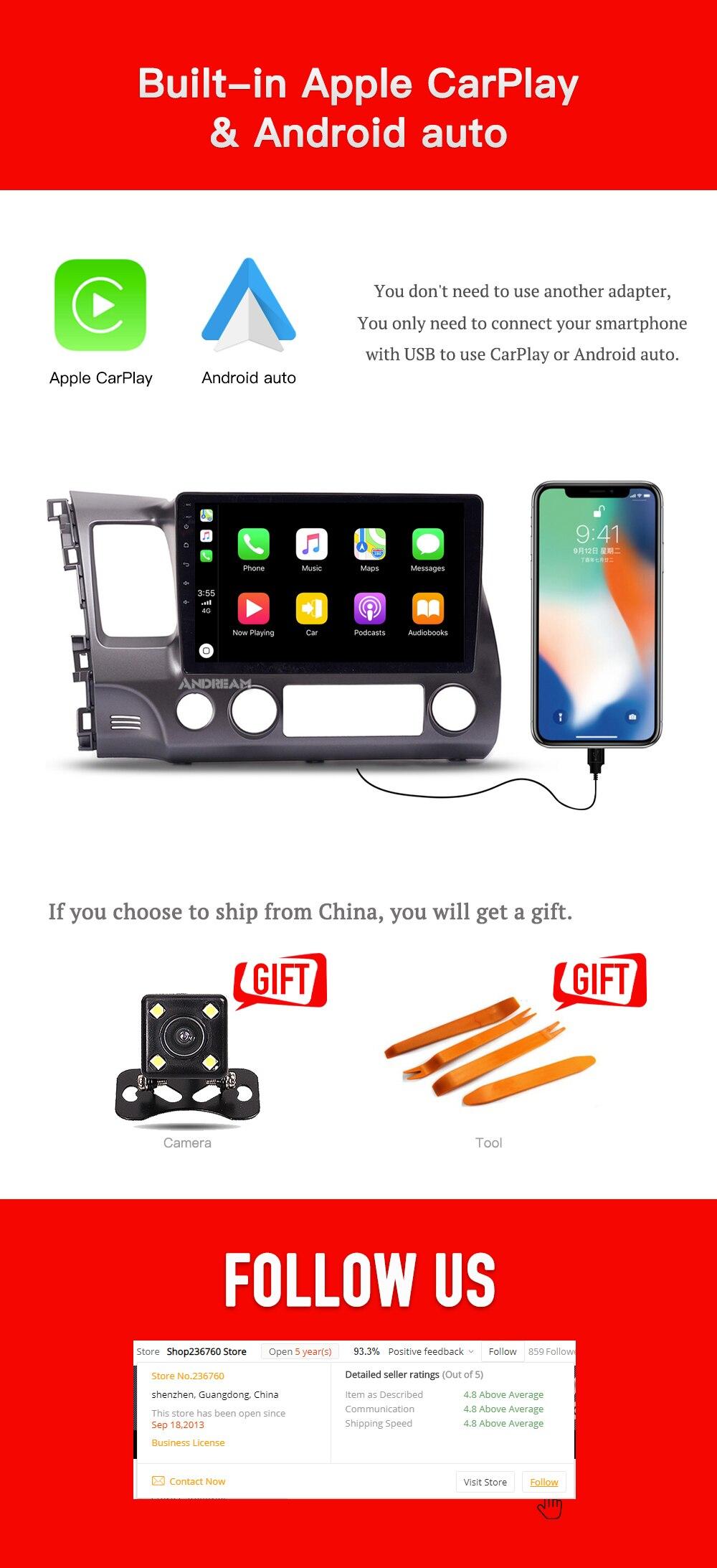 carplay-android-auto-+gift---2