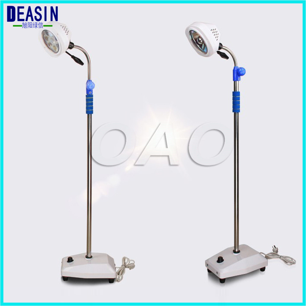 High Quality NEW  Surgical Lights LED White Medical Cold Light Reflector Lamp