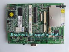 ADVANTECH PCM-7110 A2 01-1 Industrial motherboard
