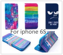 Case For iPhone 6 4.7 inch