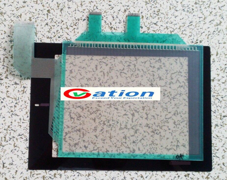 For A975GOT-TBA-B, A975GOTTBAB Touch Screen Glass + Protective Fil a975got tbd b page 5