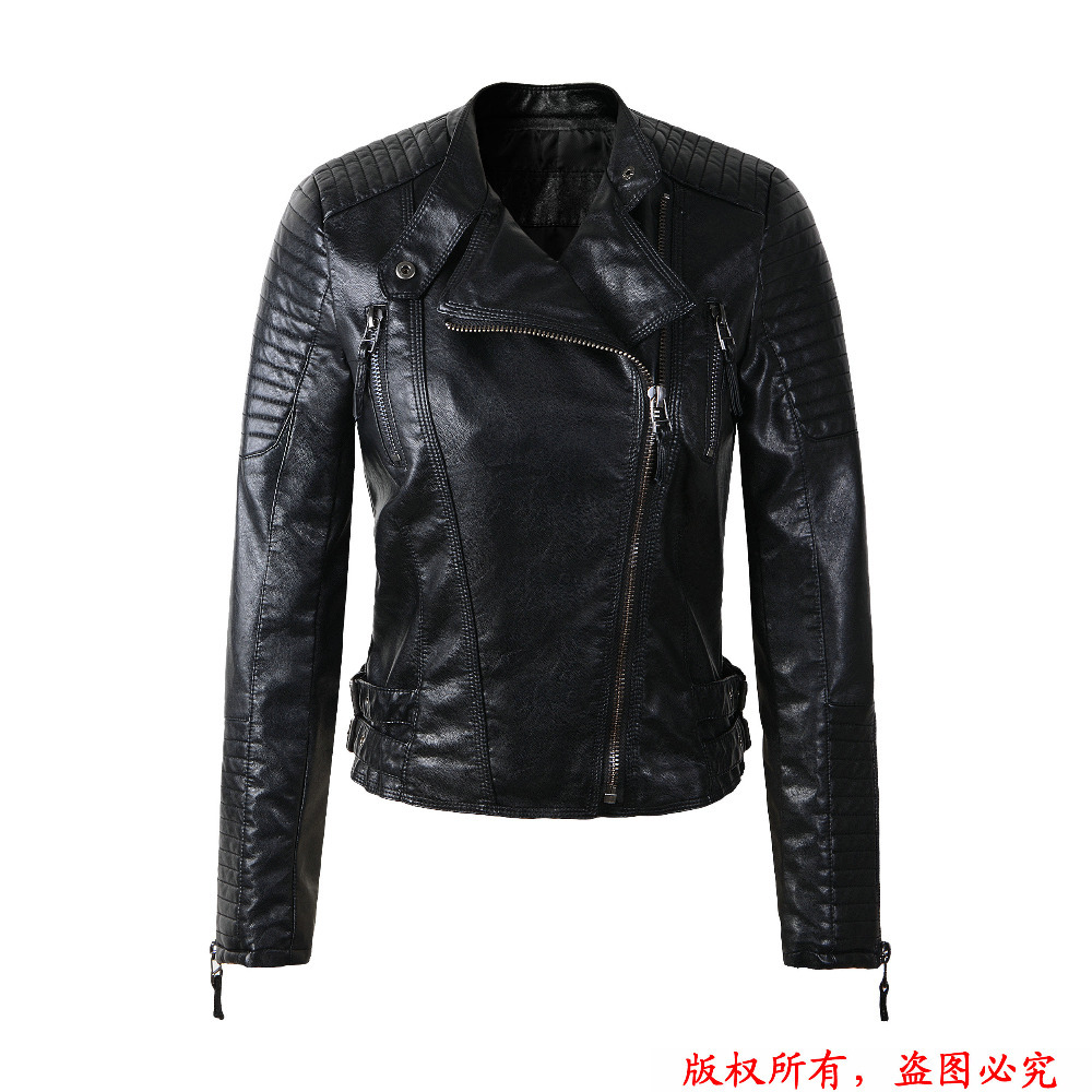 2016-New-Fashion-Autumn-Winter-Women-Brand-Faux-Soft-Leather-Jackets-Pu-Black-Red-Yellow-Zippers.jpg