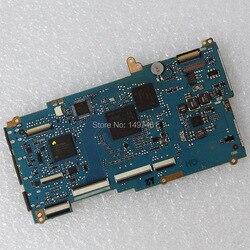 Big TOGO Main circuit Board Motherboard PCB repair Parts for Nikon D7100 SLR