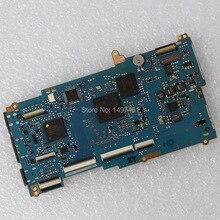 Carte mère Big TOGO, circuit imprimé principal, pièces de réparation PCB pour Nikon D7100 SLR