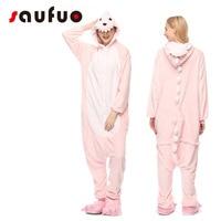 All In One Kigurumi Anime Dinosaur Pajamas For Women Men Adult Unisex Homewear Pijama Animal Dragon