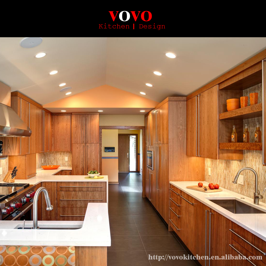 compare prices on kitchen cabinets islands online shopping buy america style house for solid wood kitchen cabinets