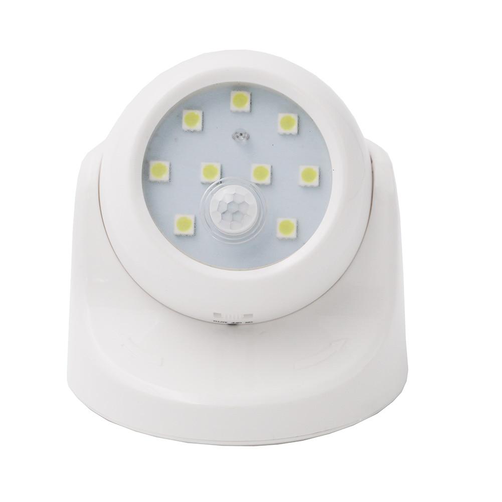 Luzes da Noite bebê noite lâmpada com sensor Material do Corpo : Plástico