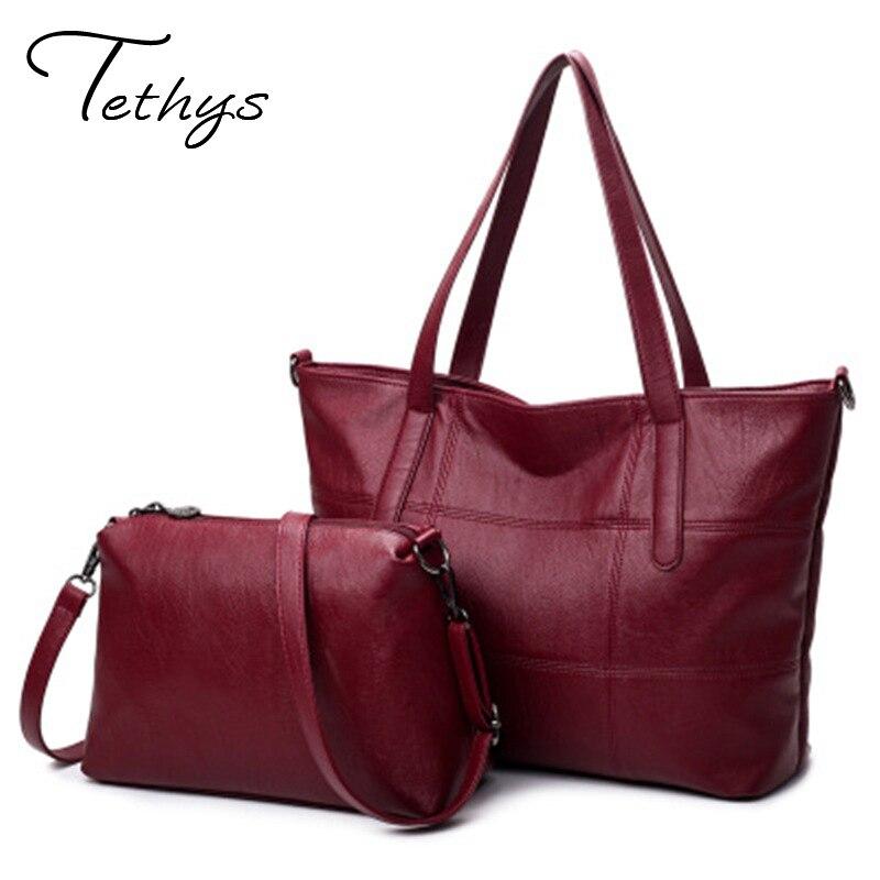 ФОТО 2017 new ladies handbags women famous brands pu leather bag female hollow shoulder bags high quality messenger bag sacs a main