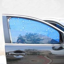 Магнит лобового стекла Зонт Универсальный Авто козырек от солнца лобовое стекло Портативный автомобилей Зонт Авто Запчасти прочный окна охватывает