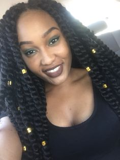 Crochet Hair Packages : twist crochet braids extension clip Extension Soft DreadLocks Hair ...