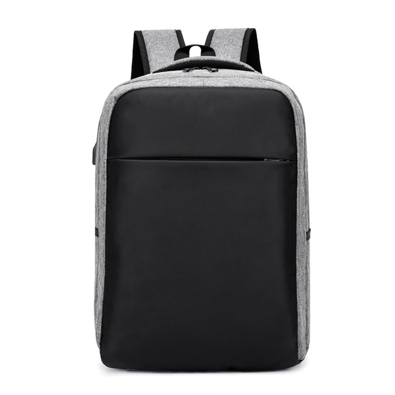 Usb Anti-Theft Laptop Backpack 16 Inch Large Capacity Travel Men Women Waterproof Charging Backpack