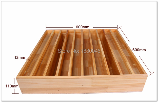 Brand New 2pcs 60*60*11cm Acoustic Sound Diffuser Acoustic Sound Diffuser Skyline Panel WOOD foam treatment absorption panel
