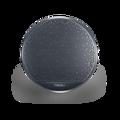 Mais novo original meizu baixo mini alto-falantes sem fio bluetooth 4.2 speaker estéreo portátil ao ar livre (oferta limitada)