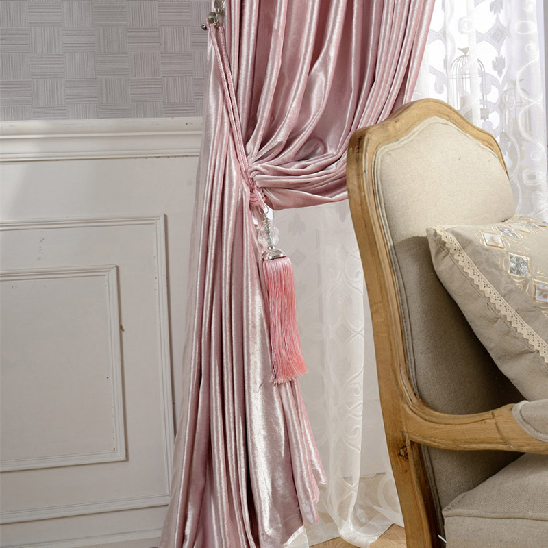 drapes velvet youthspowerindia white green ideas grey best club curtains emerald the